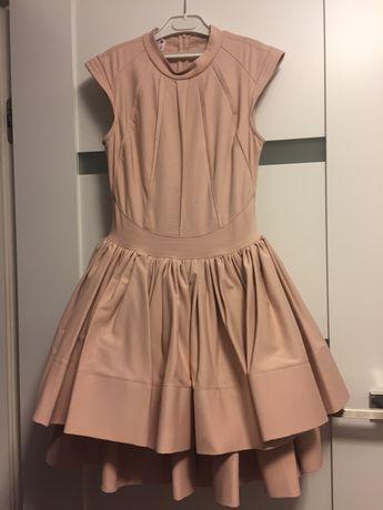 Sukienka lou