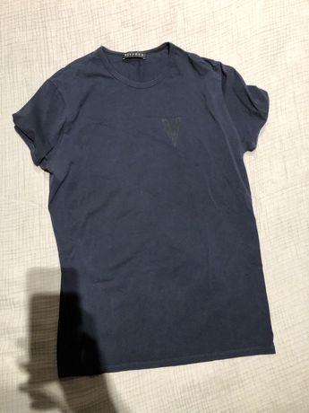 T-Shirt Vistula r. L