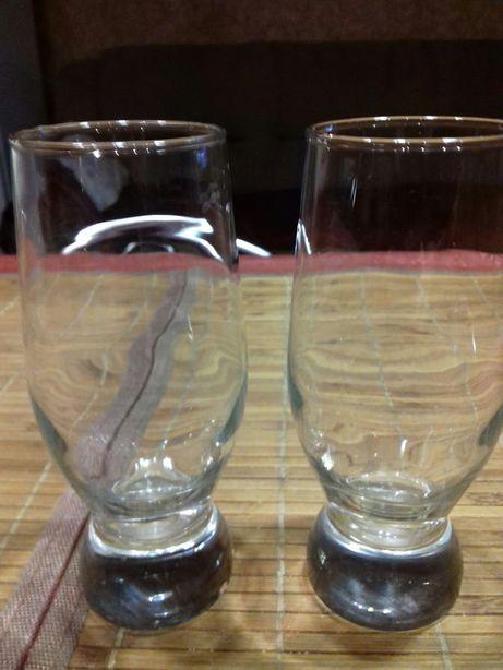 Набор стаканов 6шт