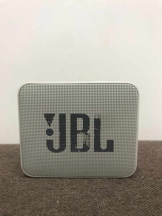 Jbl Go2 Ровно - изображение 1