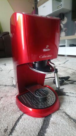 Ekspres do kawy Tchibo Cafissimo (kapsułki)