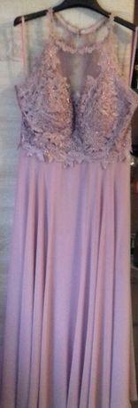 Śliczna Sukienka 44-46