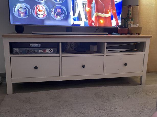 Movel TV Hemnes IKEA