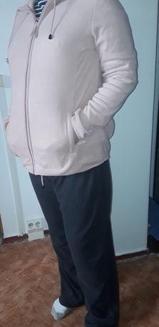 Спортивный костюм Esmara 40
