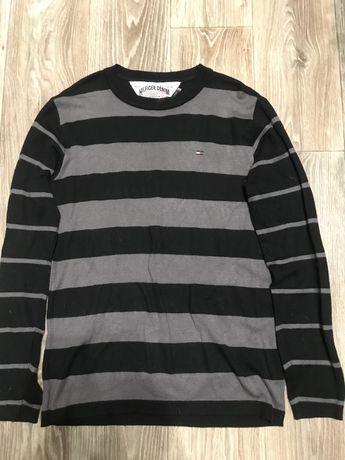 свитер  Tommy Hilfiger Denim