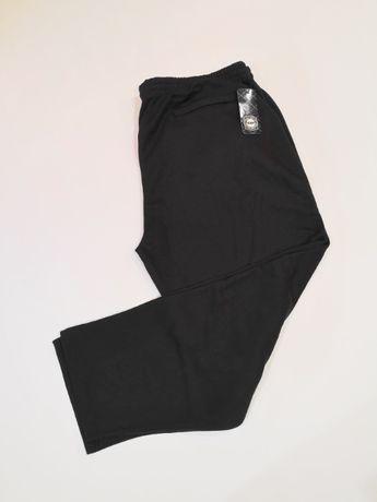 Штаны брюки спортивные Kam England XXXL