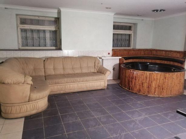 Продаю нежилое помещение в Хортицком р-не