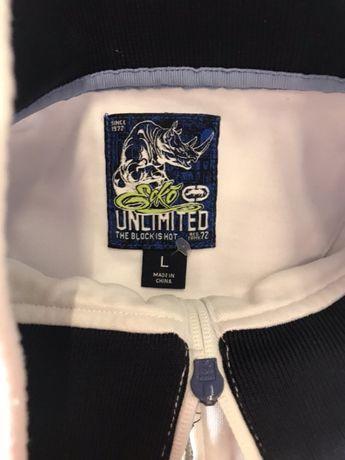 "Bluza Ecko Unlimited rozmiar ""L"""