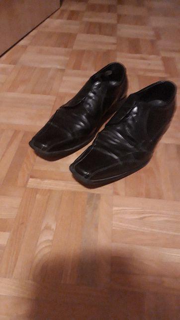 Pantofle - Syreny