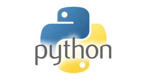 Programador - Trabalhos em Python / C / C++