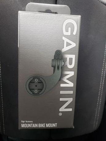 Gamin mountain bike mount
