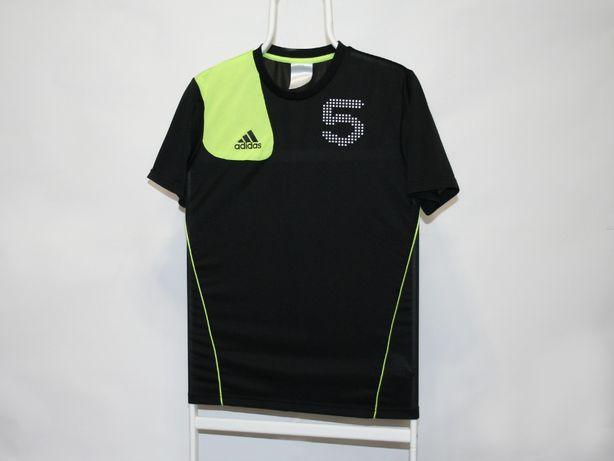 Футболка Adidas Адидас