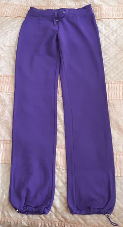 Продам спорт штаны