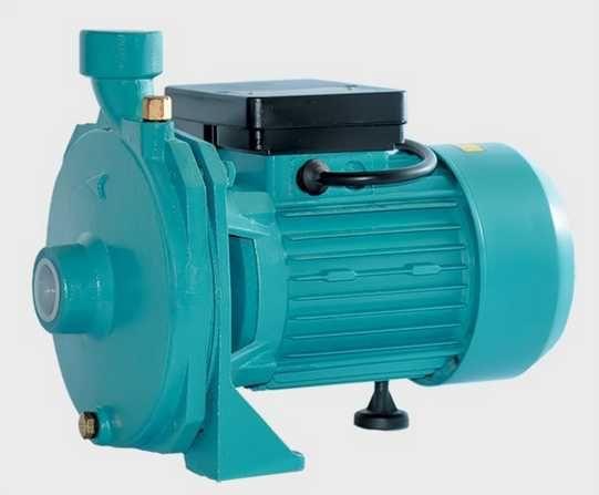 Насос для Воды БЦН БЦМ  Польский для Полива 100 лит/мин центробежный