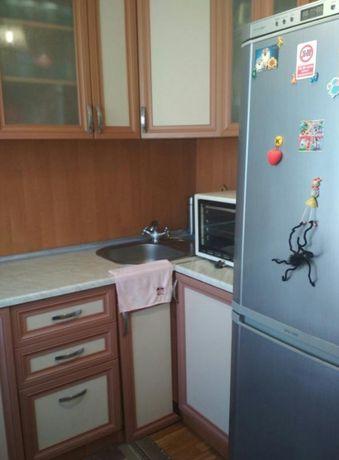Продам 1комн. квартиру в п. Солоницевка.
