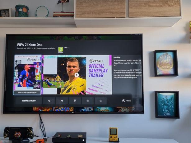 Tv LG 65 polegadas 3 anos de garantia