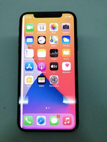 iphone x 64GB неверлок все работает. Обмен iphone, Samsung, xiaomi