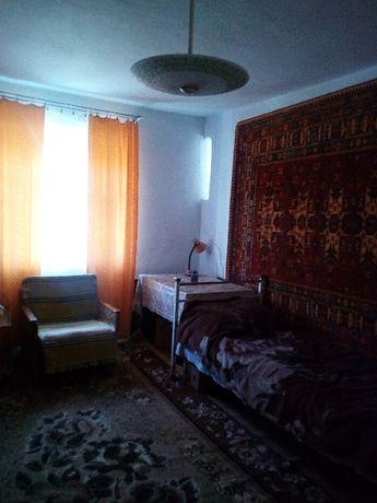 Дом 6#9 ,ул. Комарова 10000$