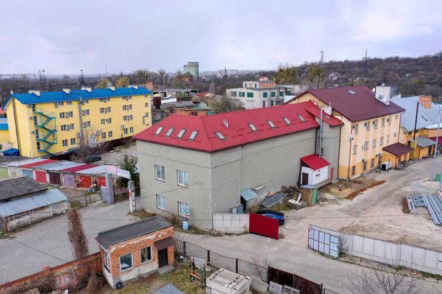 Приміщення, Шевченка 186, Львів