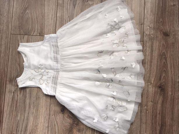 Платье на годик нарядные.