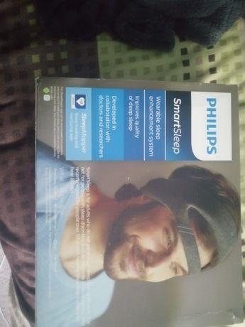 Philips smart sleep deep sleep headband medium 2