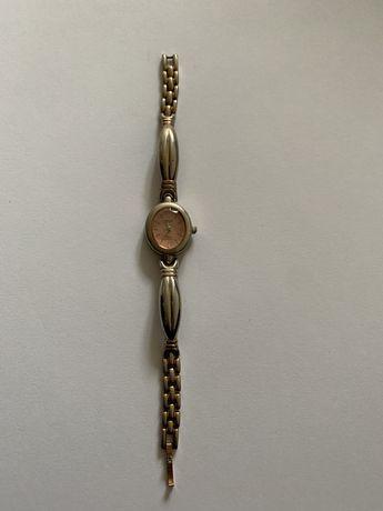 Часы ,наручные часы