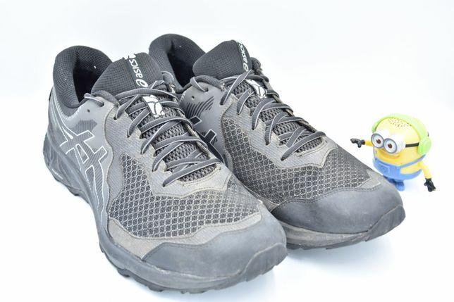 Oryginalne buty firmy Asics Gel-Sonoma 4 GTX