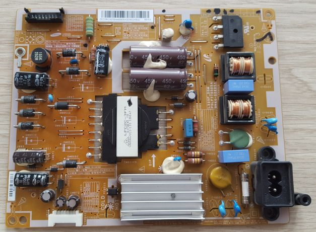 Zasilacz L32SF_DSM / PSLF770S05A / BN44- 00605A Samsung UE32F5300AW