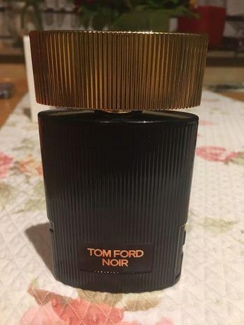 Perfumy Tom Ford Noir Oryginał