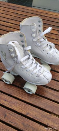 Patins patinagem S.SHOOL