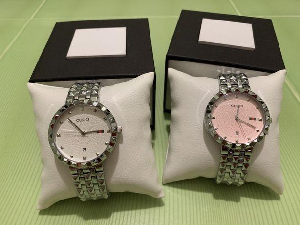 РОЗПРОДАЖ !!! Годинник жіночий/наручний годинник