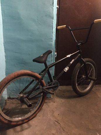 BMX istern,eclad, haro,stolen