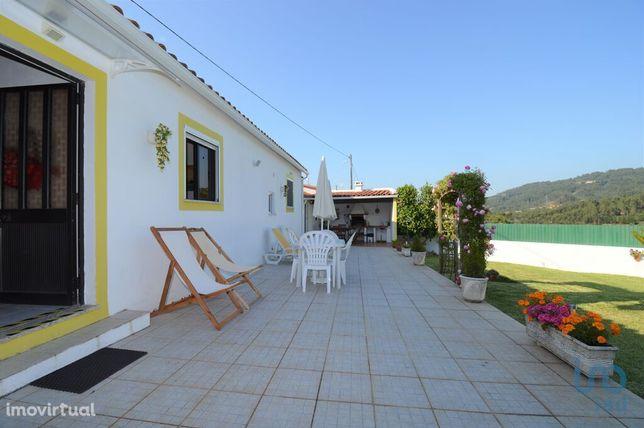 Moradia - 154 m² - T2