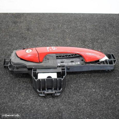 MERCEDES-BENZ: A2047602234 Puxador porta exterior MERCEDES-BENZ GLA-CLASS (X156) GLA 200 (156.943)