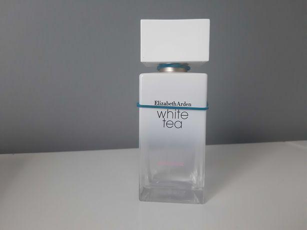 White Tea Wild Rose E.Arden