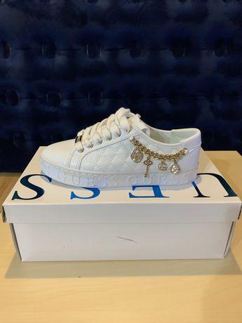 Buty nowe , nieużywane roz 35 Guess..