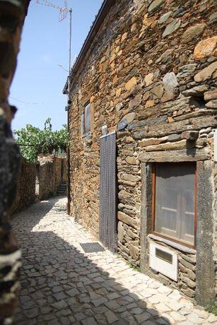 Casa em Xisto
