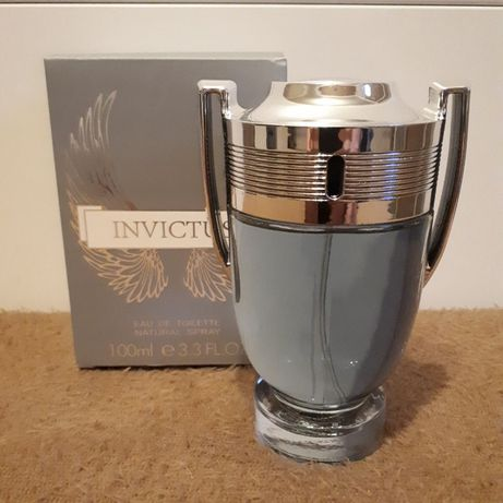 Perfumy Invitus 100ml Męskie