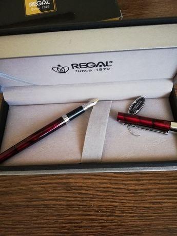 Pióro ze stalówką REGAL RE10P
