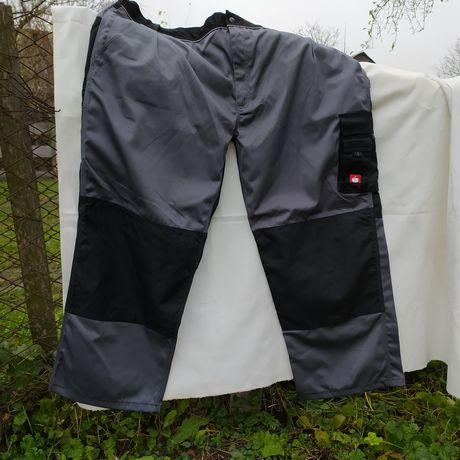 Спецодяг штани чоловічі