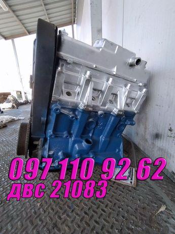 Двигатель, Мотор ВАЗ 2108:2109:21083:2112:2114:2115