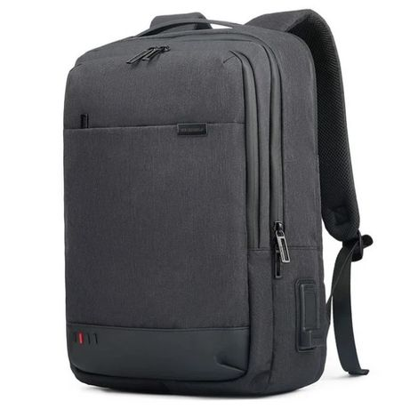 Современный мужской рюкзак ARCTIC HUNTER GB00328