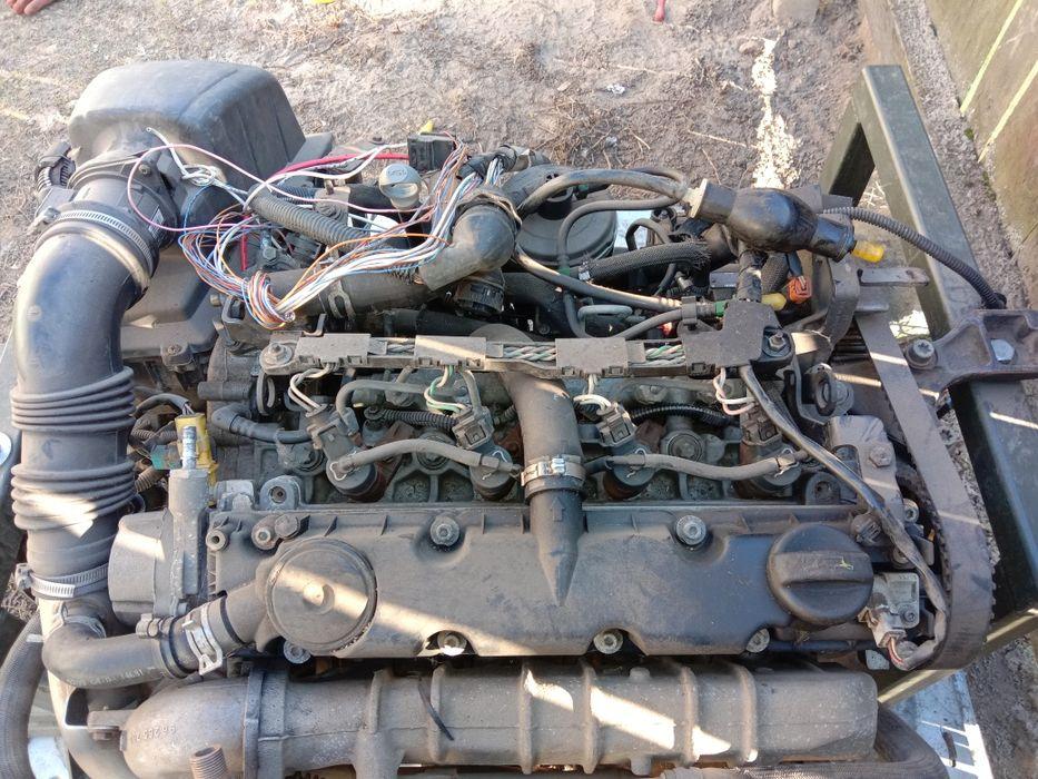 Продам двигатель Бирковка - изображение 1