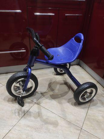 Трьох колісний велосипед б/ у