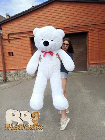 Плюшевый мишка, плюшевый медведь, мягкая игрушка, купить мишку. АКЦИЯ