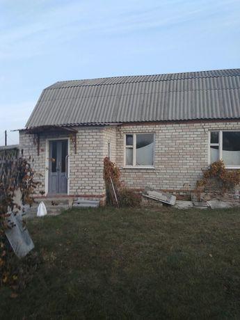 Продам дачный дом