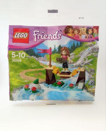 Lego Movie 2 Friends Nexo Knights Лего Муви Нексо Найтс Френдс