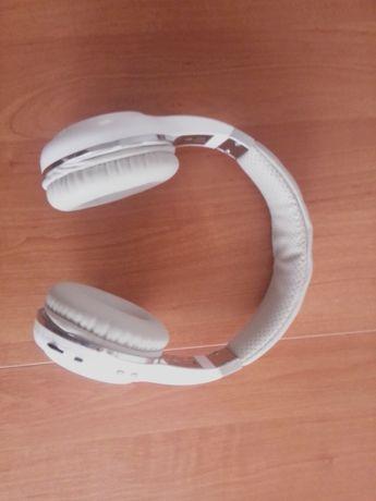 Sprzedam słuchawki Bluedio