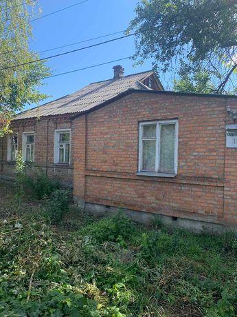 Продам дом на 2 выхода, Новожаново, 106 метров, пер. Сухаревский, ND
