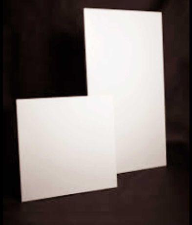 Panel Grzejny - Promiennik Podczerwieni 900 W